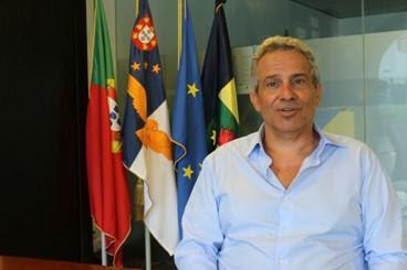 Entrevista do Presidente da URIPSSA ao Jornal Solidariedade
